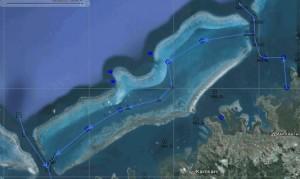 cakau-reef-passage